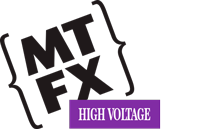 High Voltage Special Effects from MTFX